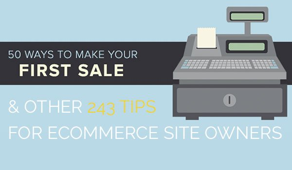 tups on how to improve your online store