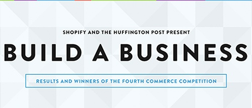 shopify build a business competition