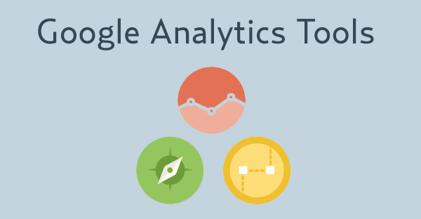 Google Analytics vir e-handel