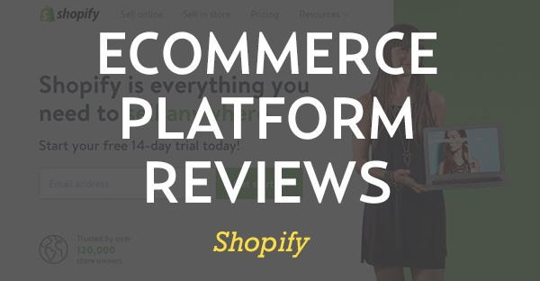 shopify review 2015