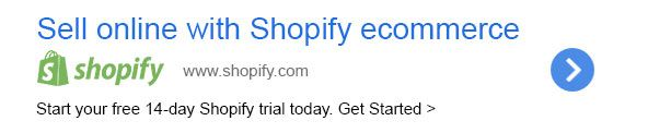 shopify_ad