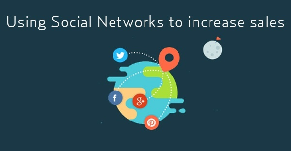 etsy social networking