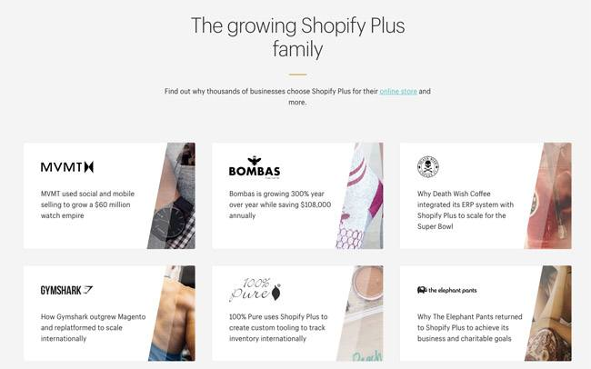 shopify τιμολόγηση - shopify συν