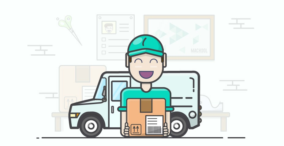 What Are The Best Dropshipping Suppliers In 2020 Dropshipping Companies Free Suppliers List For Ecommerce