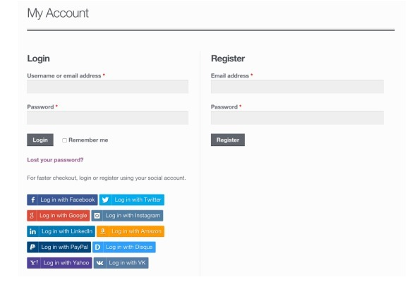 woocommerce_social_login_and_checkout
