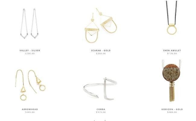 How To Sell Jewelry Online In 2020 The Detailed Guide Ecommerce Platforms