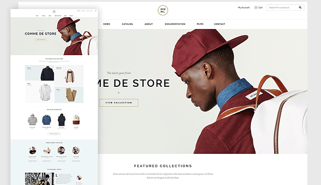 ecommerce-webstite-design_opt