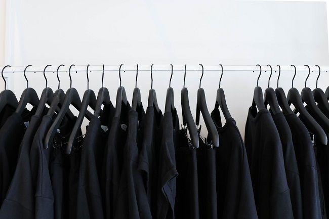 The Ultimate Guide Mostra come iniziare una linea di abbigliamento ... ec829a1848c
