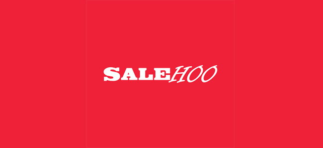 Salehoo ecommerce platforms
