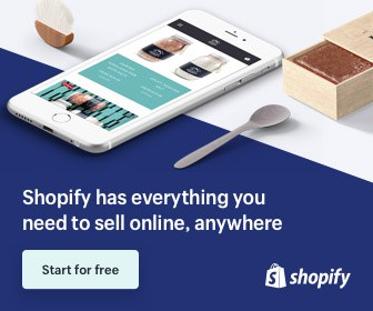 Try-Shopify