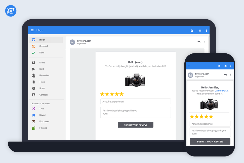 Yotpo Reviews and Pricing: What's It All About? Reveal Pricing and Features  - Ecommerce Platforms