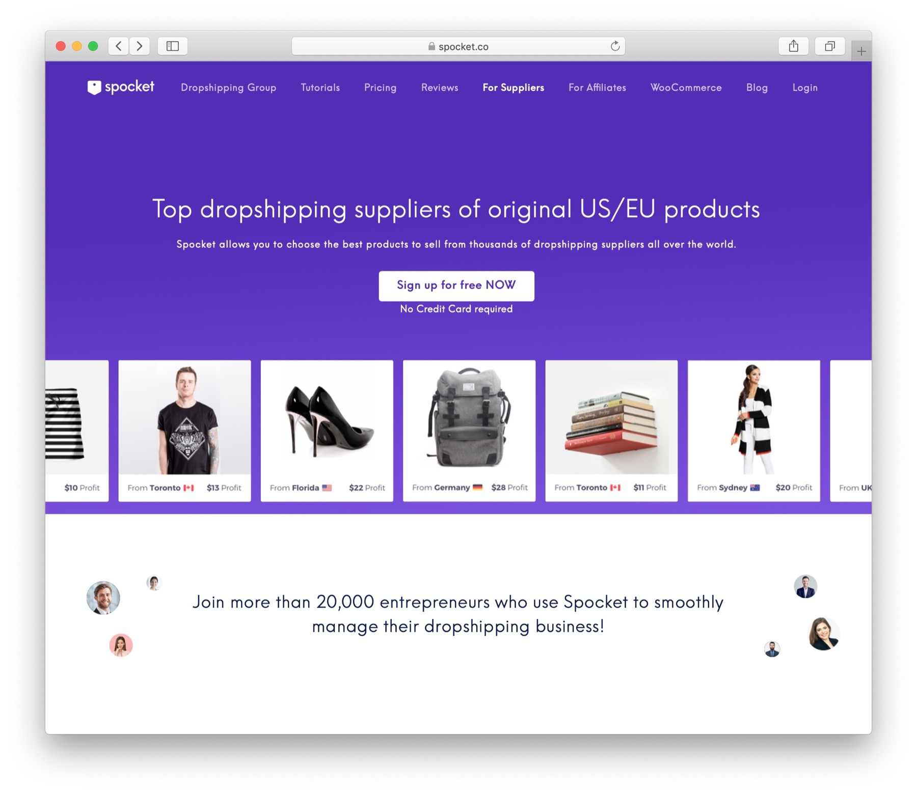 10 Best Shopify Dropshipping Apps Full Tutorial On How To Dropship