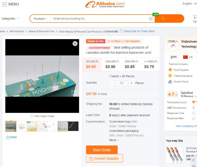 Alibaba Vs Aliexpress How They Compare For Merchants And Consumers Ecommerce Platforms Alibaba as the largest b2b marketplace provides you large database of export and import trade leads from importers, exporters, manufacturers. alibaba vs aliexpress how they compare