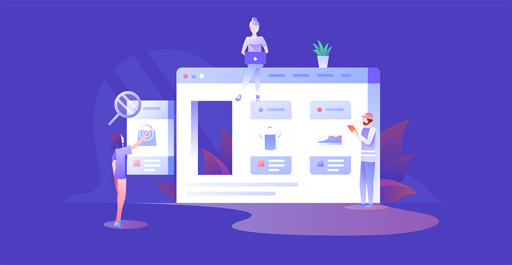 The 15 Best Ecommerce Platforms for Small Business in 2021 - Ecommerce Platforms