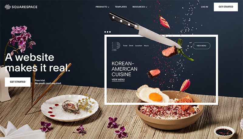 What is Squarespace? Everything You Need to Know - Ecommerce Platforms