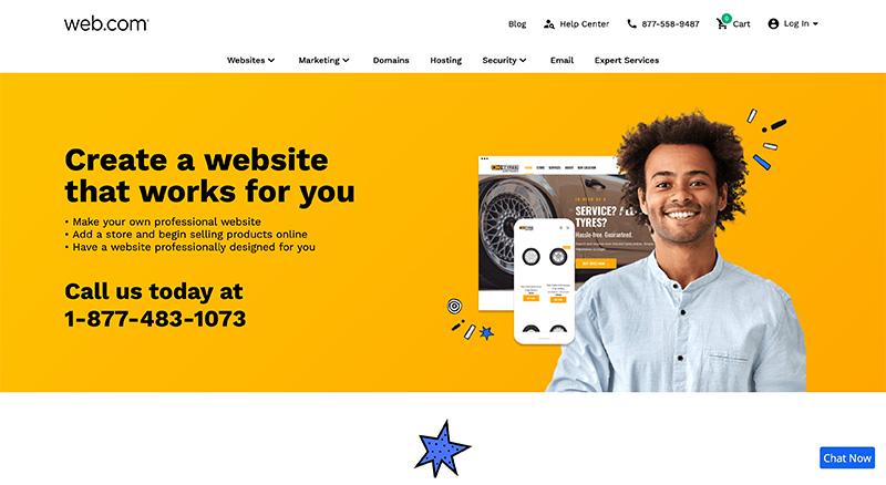 site-uri web adevărate care te fac să te simți)
