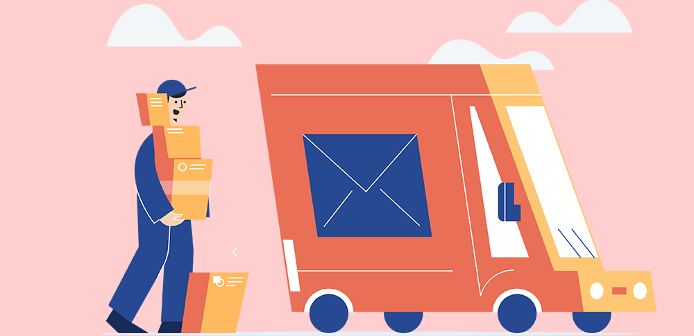 best ecommerce fulfillment services