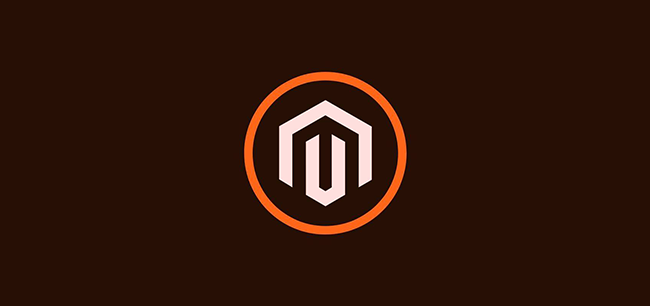magento anmeldelse