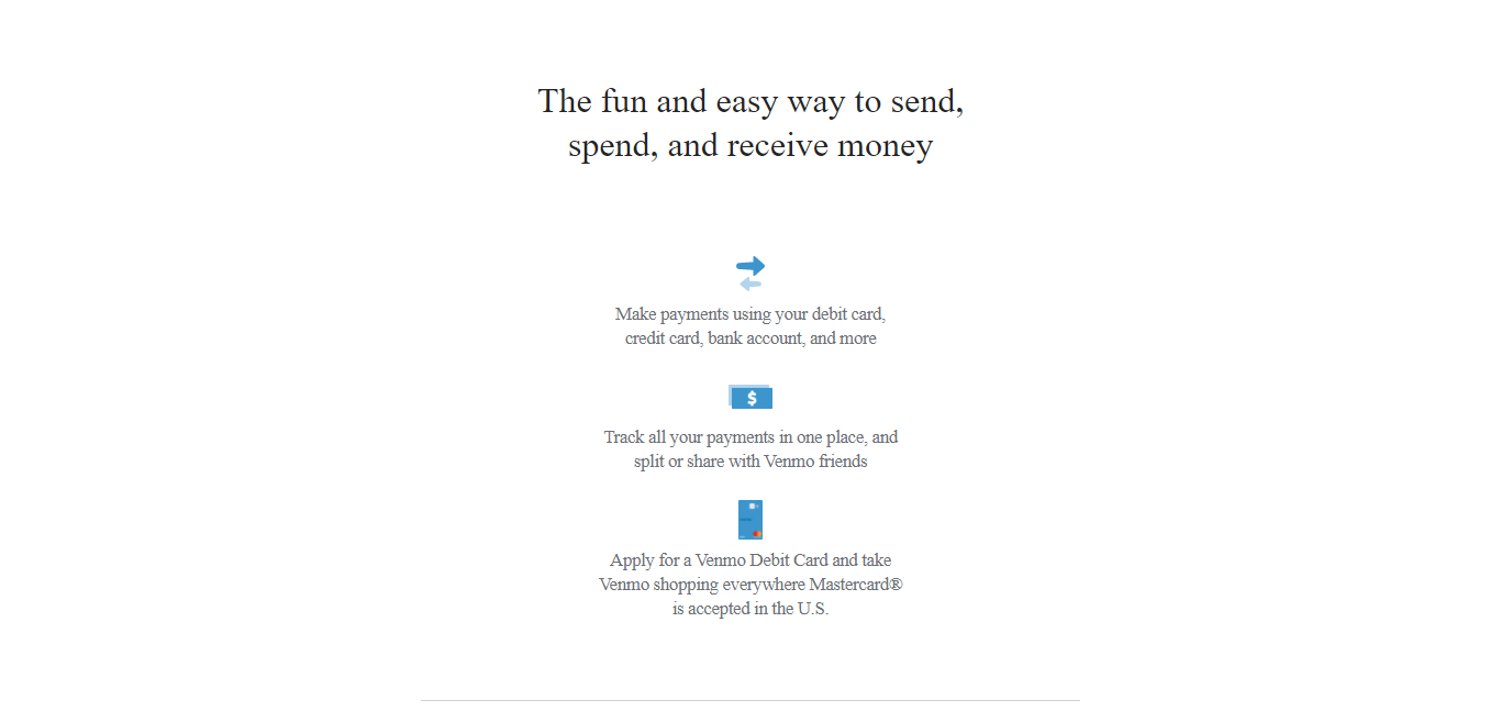 What is Venmo and how does it work