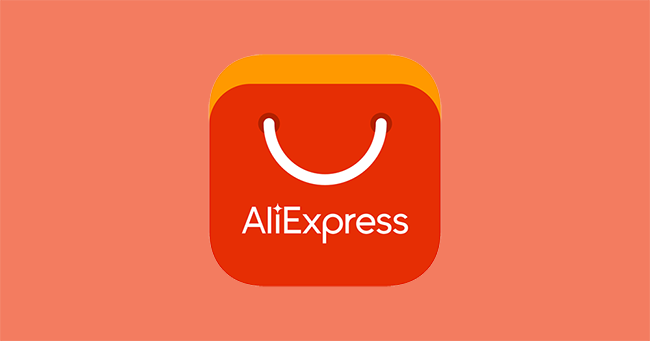 AliExpress Review (Feb 2021): Is it a Good Choice for Dropshipping? -  Ecommerce Platforms
