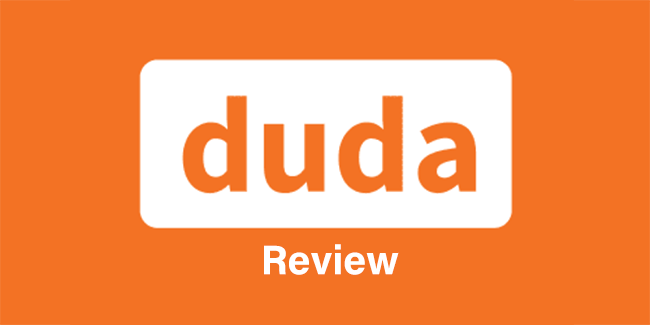 duda recension
