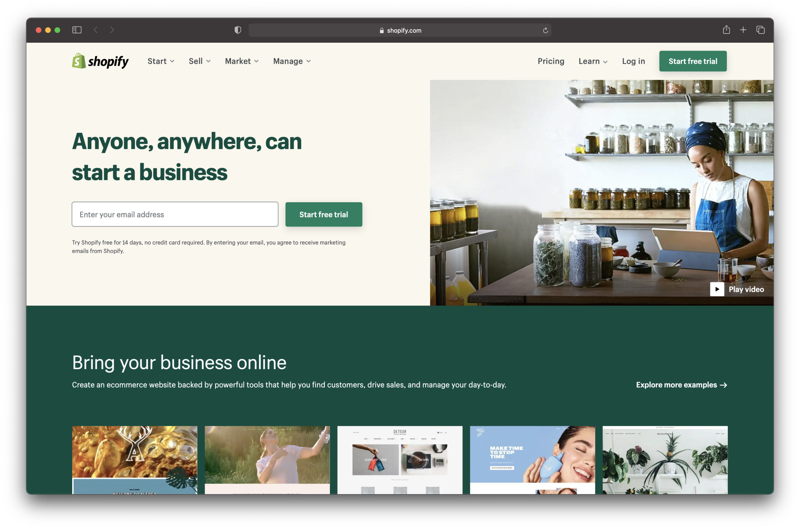 Sale SEO Shopify Website On Site SEO for Website Square Space Website and all platforms On SIte SEO for Wordpress